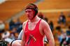 Wrest16Dec12-6613