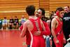 Wrest16Dec12-6443