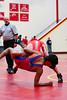 Wrest16Dec12-6144