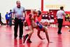 Wrest16Dec12-6870