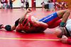 Wrest16Dec12-3805