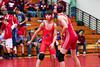 Wrest16Dec12-6713
