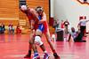 Wrest16Dec12-6876