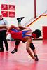 Wrest16Dec12-6143