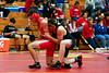 Wrest16Dec12-6483