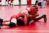 Wrest16Dec12-6168