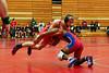 Wrest16Dec12-3923