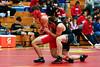 Wrest16Dec12-6484