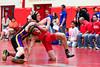 Wrest16Dec12-6772