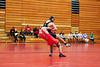 Wrest16Dec12-3932