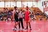 Wrest16Dec12-3891