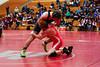 Wrest16Dec12-3830-2