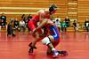 Wrest16Dec12-6893