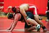 Wrest16Dec12-6076