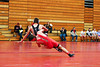 Wrest16Dec12-3933