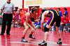 Wrest16Dec12-6784