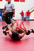 Wrest16Dec12-6147