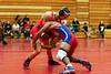 Wrest16Dec12-6892