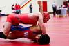 Wrest16Dec12-6162