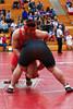 Wrest16Dec12-6061