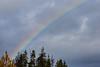 Jsaper Rainbow