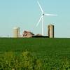 New Economy - Western Minnesota