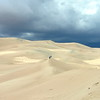 Great Sand Dunes National Park 2, Colorado