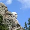 Mt Rushmore - South Dakota
