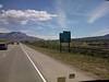 Grand Valley-20130511-00526