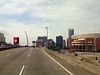 St  Louis-20130518-00592