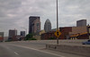 Louisville West-20130518-00599