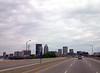 Louisville West-20130518-00598