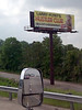 East St  Louis-20130518-00594