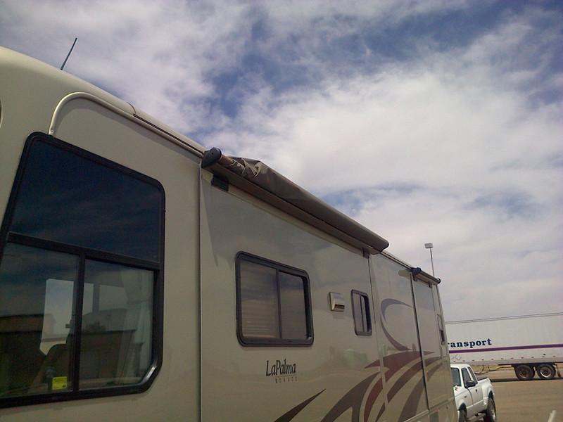 OK & NM Wind Damage 03