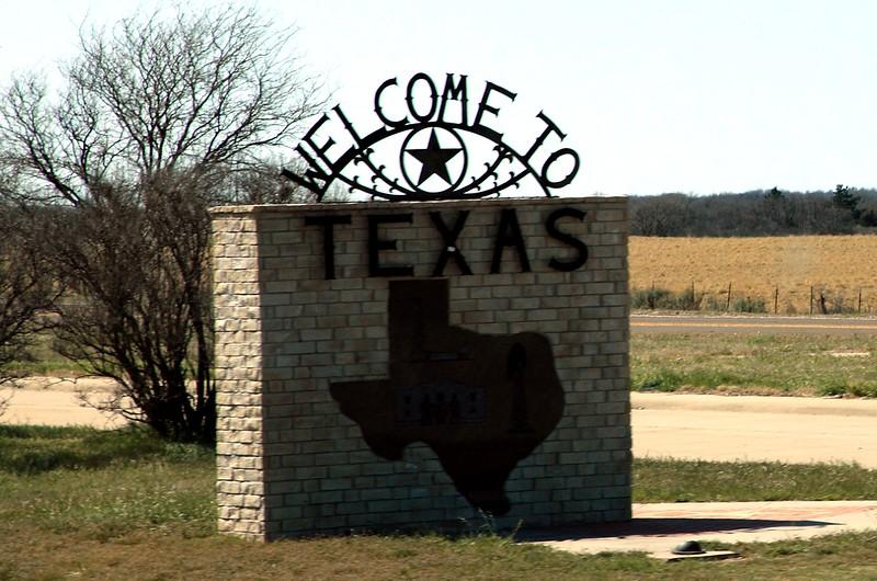 Texas 01
