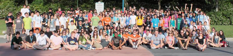 WWHS_2011_Disney