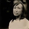 Miyoko Shinner, Rancho Compasion Sanctuary. Novato, CA.