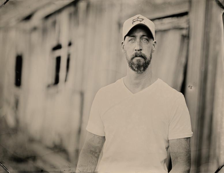 Stefan Drobel, Volunteer photographer, Sweet Farm Sanctuary. Half Moon Bay, CA.
