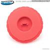 XIT 404 replacement body cap for Aquatica