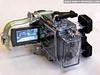 Bonica JVC Dive HD300/320