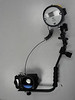 Bonica Sony Dive T90 with tray, arms, strobe