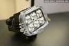 Bonica 1500 Lumen LED video light