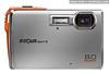 Intova SP8 camera