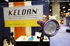 Keldan's 2100-lumen LUNA 8 LA-V. I want.
