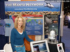 Lynn Jaye with The Manta Network