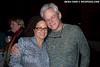 Burt Jones and Maurine Shimlock