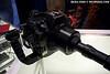 Saga port adapter for the INON Micro Semi-Fisheye Relay Lens (mounted on Sea & Sea)