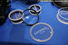 Ultima Digital 77mm diameter wide-angle diopter correction lenses