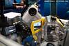 Ultramax UXDV-3 underwater video camera
