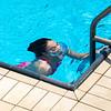 Wasserspringen: Shyrykhay in der Quali